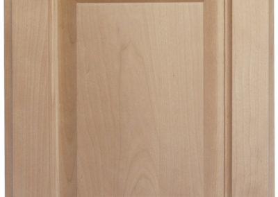 A 9 C 5 3_8 Birch Lacquer