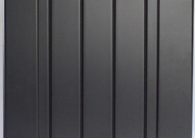Black A4vgI4
