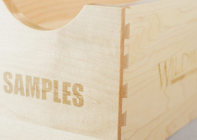 SampleBox1
