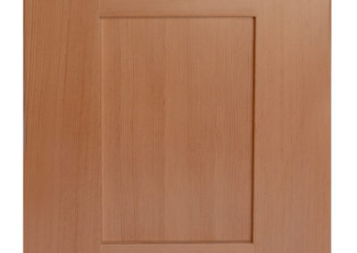 Shaker 3_ A3F0 Edge Grain Fir
